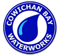 Cowichan Bay Waterworks District